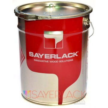 Золотая краска IF 425/XX патина Sayerlack