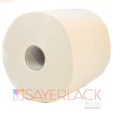 Полотенце бумажное Solid трехслойное