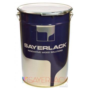 Водная эко-краска (белая база) для внутренних работ AT7125/13 Sayerlack