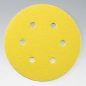 Круги абразивные  D=150 mm SIA Abrasives Т3257
