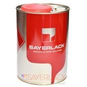 Прозрачный полиуретановый грунт TU6366 Sayerlack