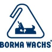 BORMA WACHS (Италия)