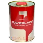 Антикратерная добавка XT300 Sayerlack