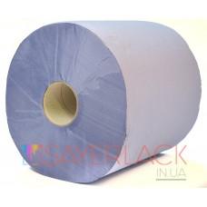 Полотенце бумажное Solid двухслойное