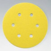Круги шлифованые D=125mm SIA Abrasives Т3256