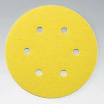 Абразивный  круг D=125mm SIA Abrasives Т3256