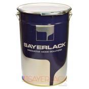 Водный самогрунтующийся лак AF7230/00 Sayerlack