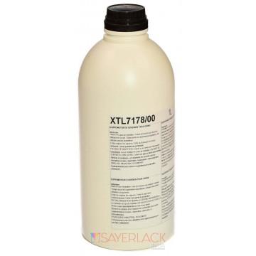 Адгезионная добавка в ПУ продукты для покраски стекла XTL 7178/00