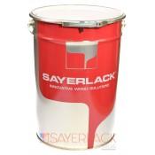 Эмаль белая высокоглянцевая TL0827/13 Sayerlack