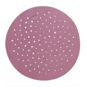 Абразивний  круг D=150mm  SIA Abrasives 8420.1301.Р100-Р600