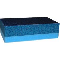 Блок для ручного шлифования 70х125 Т7055