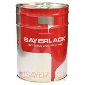 Высокоглянцевый акриловый прозрачный лак TL339/00 Sayerlack