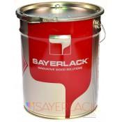 Серебренная краска IF 425/73 патина Sayerlack