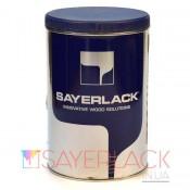 Бейц водоразбавимый АС0600/XX Sayerlack