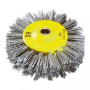 Щетка для браширования (структуризатор) Р60 T7068