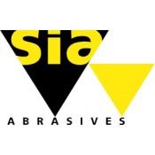 SIA Abrasives (Швейцария)