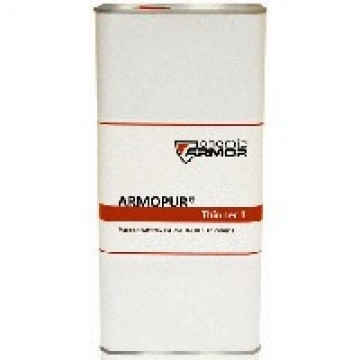 Растворитель ARMOPUR Thinner 1