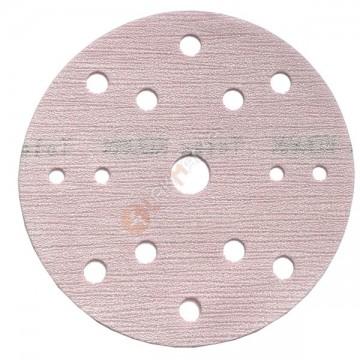 Полировальный микроабразивный круг Tolex Р2000