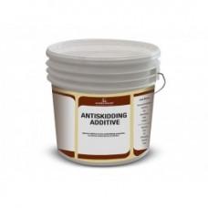 Antiskidding Additive Антискользящая добавка (4967 - добавка протиковзка, 100гр)