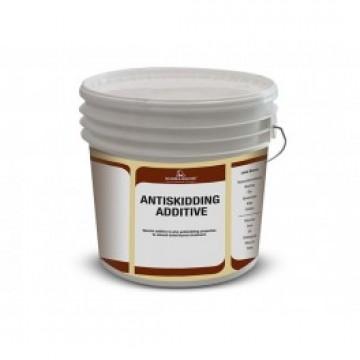Antiskidding Additive Антискользящая добавка