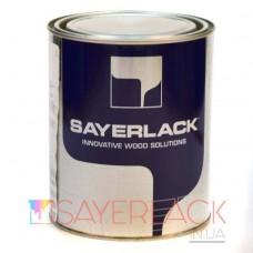 Атипенная добавка XA4024/00 Sayerlack