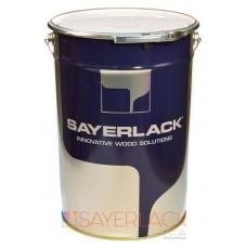 Водный лак для наружных работ AZ2130/00 Sayerlack