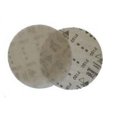 Шлифовальные круги 7500 sianet CER (сетка) D=150мм Sia Abrasives