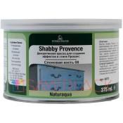SHABBY PROVENCE Декоративный водорастворимый грунт