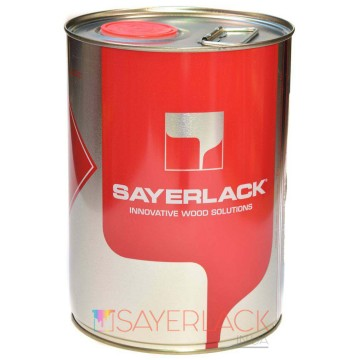 Прозрачный полиуретановый TZ2930 Sayerlack