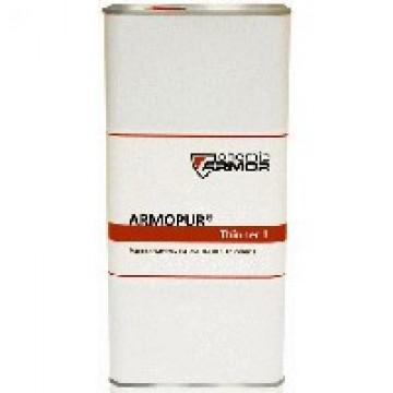 Растворитель ARMEPOX Thinner EP8