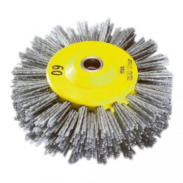 Щетка для браширования (структуризатор) T7068