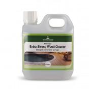 Интенсивный очиститель для древесины Extra Strong Wood Cleaner