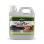Очиститель для древесины Exterior Wood Cleaner