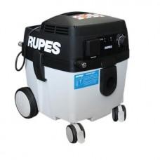 Пылесос электропневматический S130PL RUPES