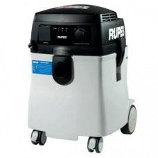 Пылесос электропневматический S145EPL RUPES