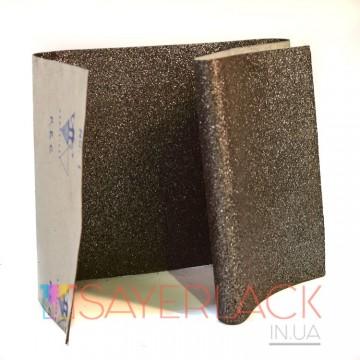 Графитовая лента (подкладка под утюжок, полотно) SIA Abrasives 9006