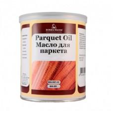 Масло для паркету OLIO PARQUET 4952