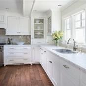 Белые полиуретановые грунты и краски: выбирайте лучшее