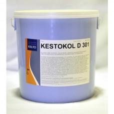 Kestokol D301 - ПВА-клей для дерева класса EN 204 D3