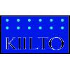 Kiilto промышленные клея