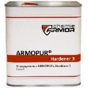 ARMOPUR Hardener 3
