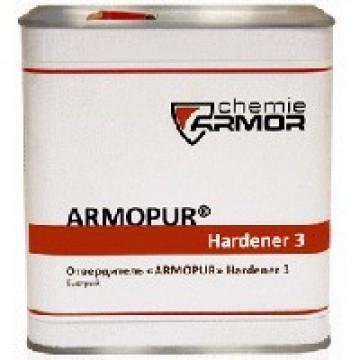 Отвердитель ARMOPUR Hardener 3
