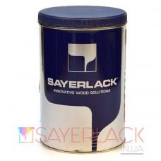 Водный высокопрочный матовий лак AF7405 Sayerlack