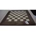 PF 6214/00 Прозрачный полиэфирный грунт для горизонтальных поверхностей