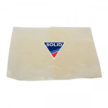 Антистатическая салфетка Solid 185 х 130 мм