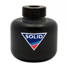 Пудра-контроль для проявления дефектов Solid
